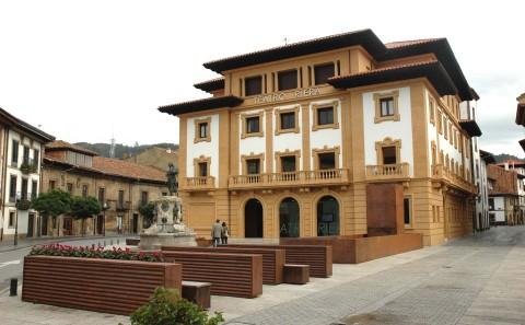 Plaza-Obdulio-Fernandez_1