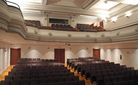 Teatro-Riera_2